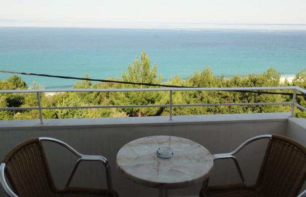 фотографии Filoxenia Hotel & Apartments изображение №16