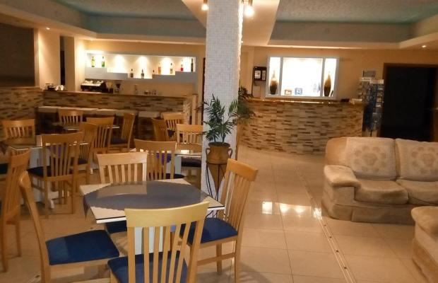 фотографии Kyra Panagia Hotel изображение №4