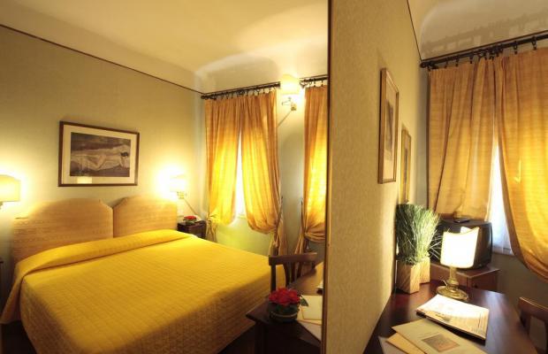 фото Hotel Rex изображение №22