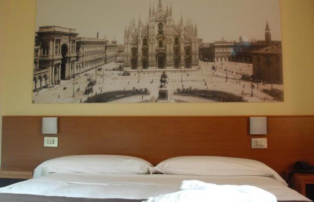 фото отеля Portello изображение №25