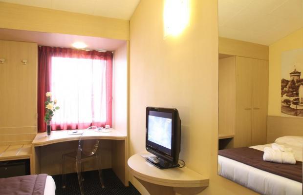 фото отеля Portello изображение №17