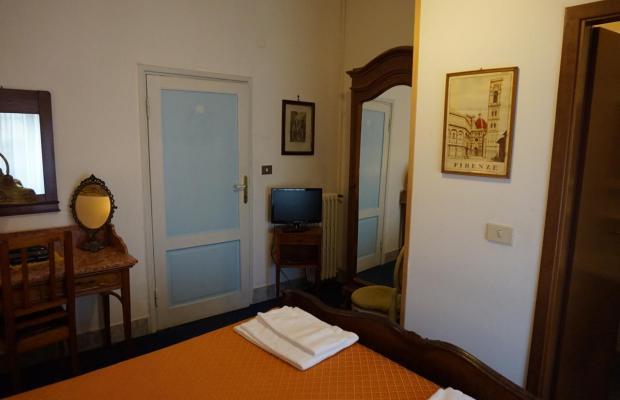 фото отеля Casa Lea изображение №17