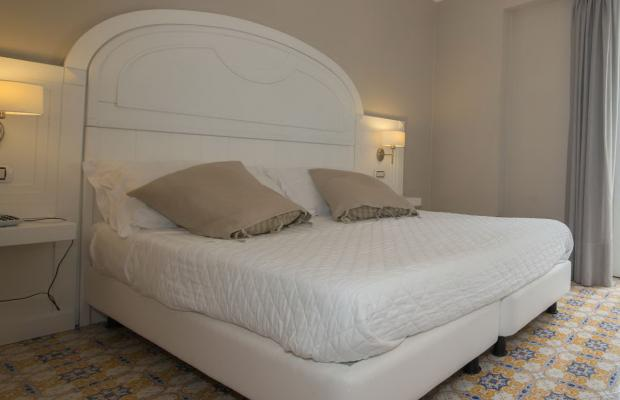 фотографии отеля Capri изображение №27
