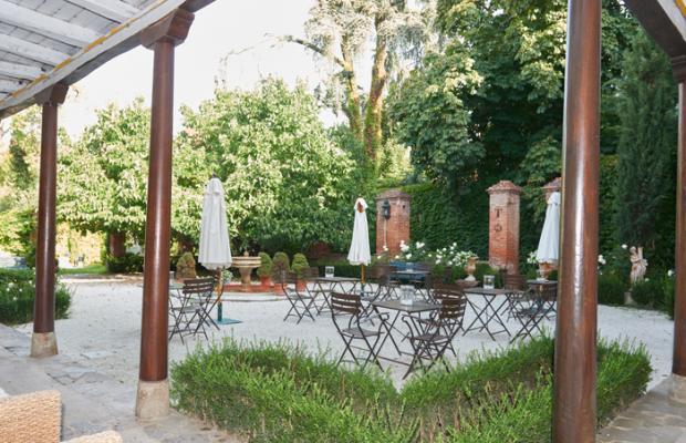 фото Casa de Tepa изображение №2