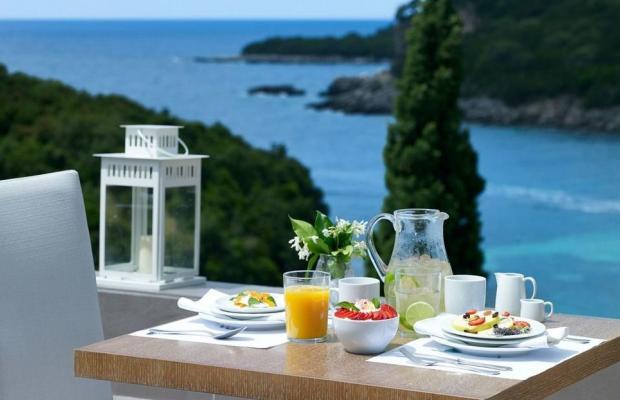 фото отеля Domotel Agios Nikolaos Suites Resort изображение №69