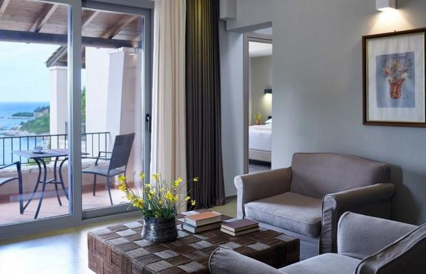 фотографии Domotel Agios Nikolaos Suites Resort изображение №56