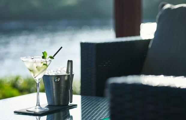 фотографии отеля Domotel Agios Nikolaos Suites Resort изображение №7
