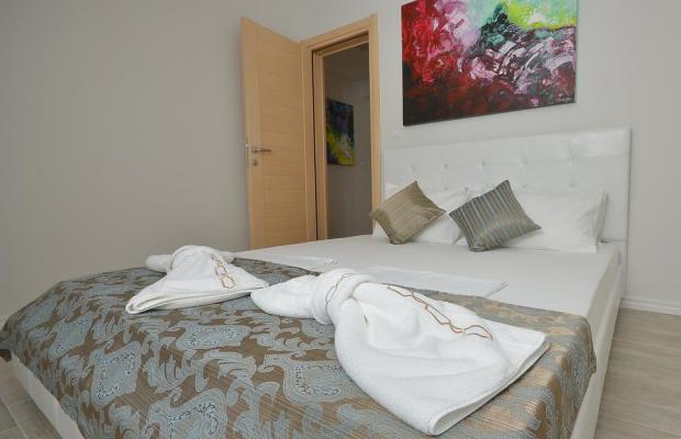фото отеля Hotel Mianiko изображение №13