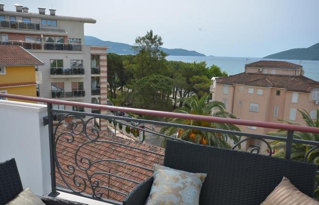 фотографии отеля Hotel Mianiko изображение №11