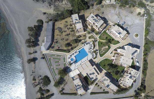 фотографии Irini Beach Resort изображение №8