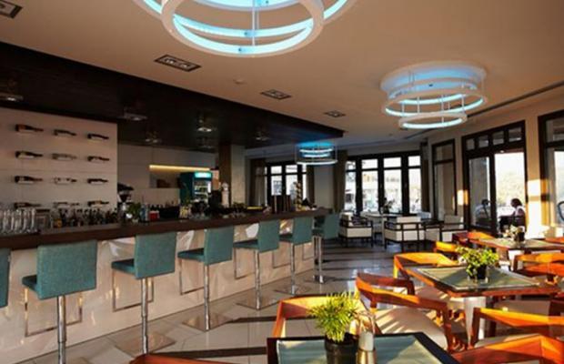фотографии отеля Sivota Diamond Spa Resort изображение №35