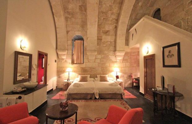 фото Castillo del Buen Amor изображение №22