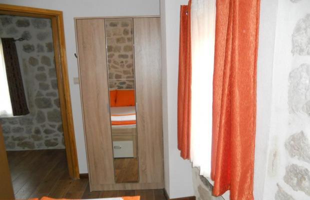фото Apartments Ana изображение №22