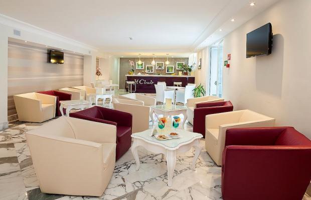 фотографии Hotel Club Sorrento изображение №8
