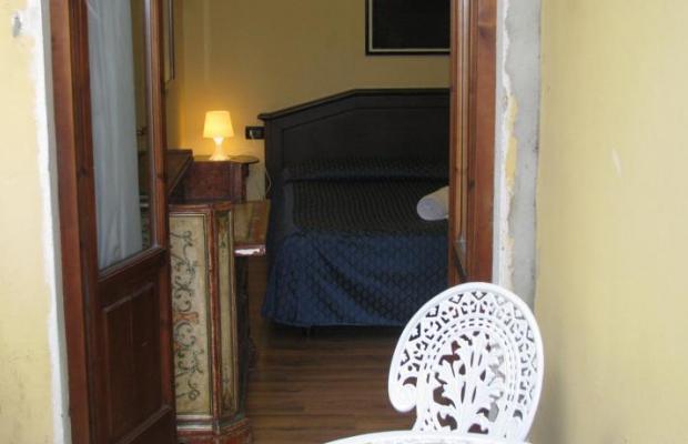 фотографии отеля ENZA изображение №15