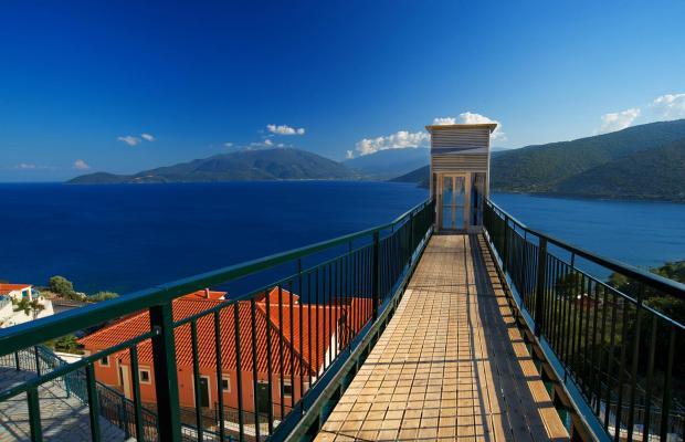 фото отеля Kefalonia Bay Palace изображение №41