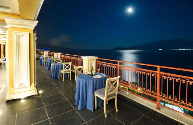 фото Kefalonia Bay Palace изображение №38