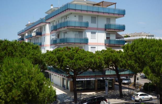 фотографии отеля Lara изображение №11