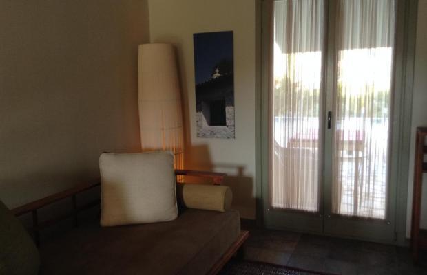фото отеля Emelisse Hotel изображение №61