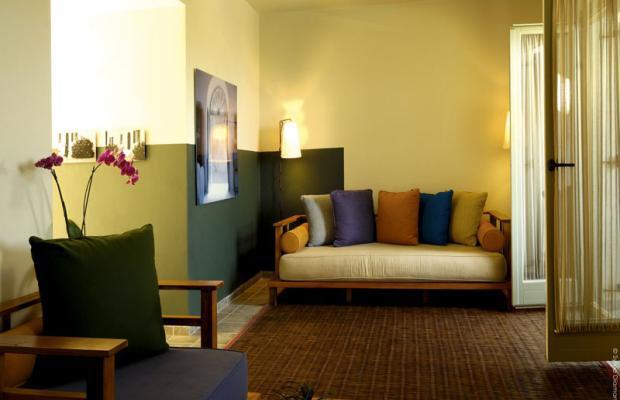 фото Emelisse Hotel изображение №34