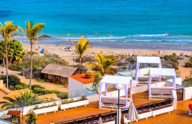 фотографии SBH Crystal Beach Hotel & Suites изображение №16