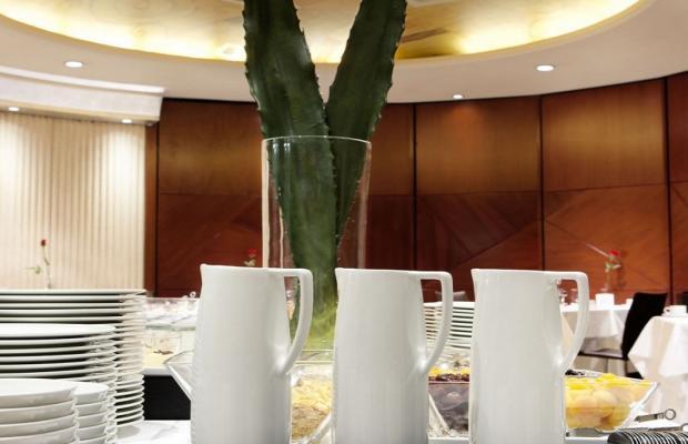 фотографии отеля Claris Hotel GL изображение №51