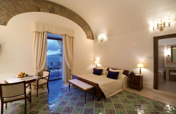 фото отеля Grand Hotel Angiolieri изображение №53
