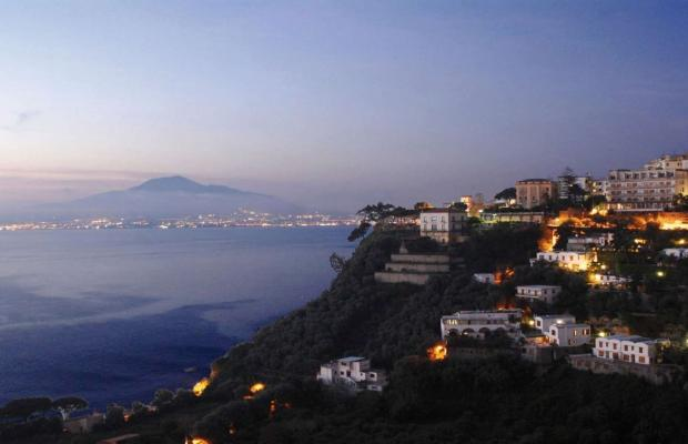 фото Grand Hotel Angiolieri изображение №38
