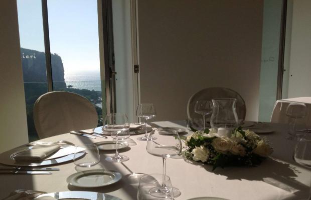 фотографии Grand Hotel Angiolieri изображение №36