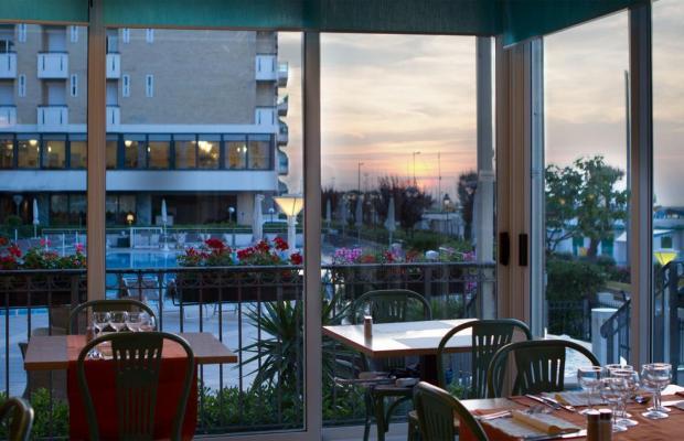 фото Miramare Hotel & Spa изображение №10