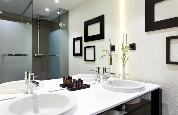 фото Condes De Barcelona Hotel изображение №10