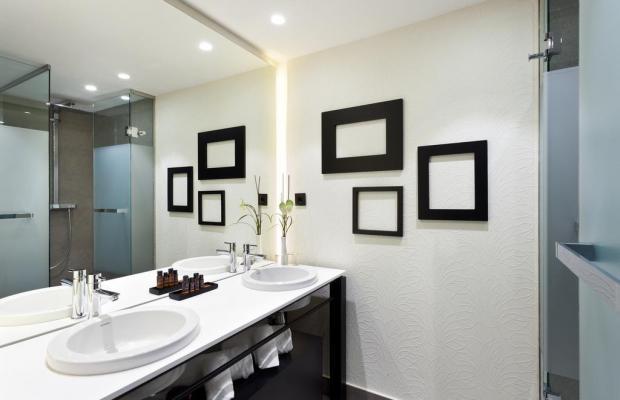 фото Condes De Barcelona Hotel изображение №2