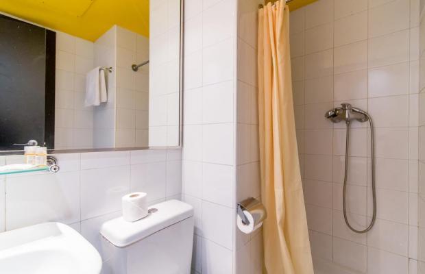 фото отеля Colors изображение №13
