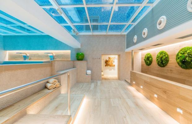фотографии Salles Hotel Pere IV изображение №4
