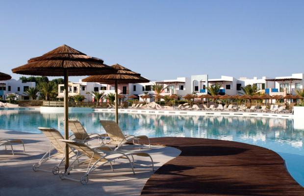 фото отеля I Turchesi Club Village изображение №25