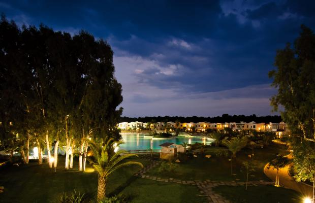 фото отеля I Turchesi Club Village изображение №5