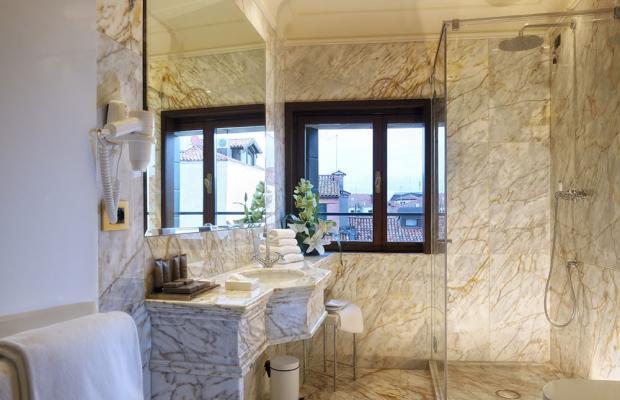 фото отеля Hotel Ai Cavalieri di Venezia изображение №29