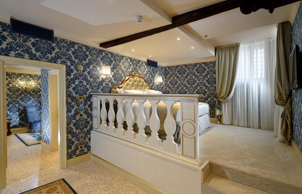 фотографии Hotel Ai Cavalieri di Venezia изображение №12