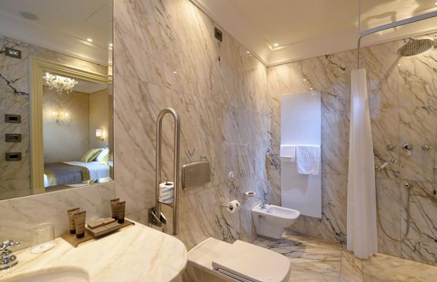 фото отеля Hotel Ai Cavalieri di Venezia изображение №5