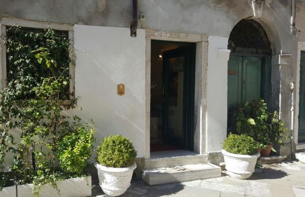 фотографии отеля Ca' Furlan изображение №23