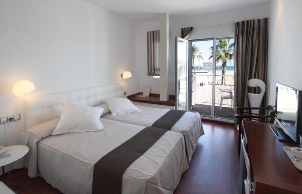 фото отеля Hotel Miramar изображение №21