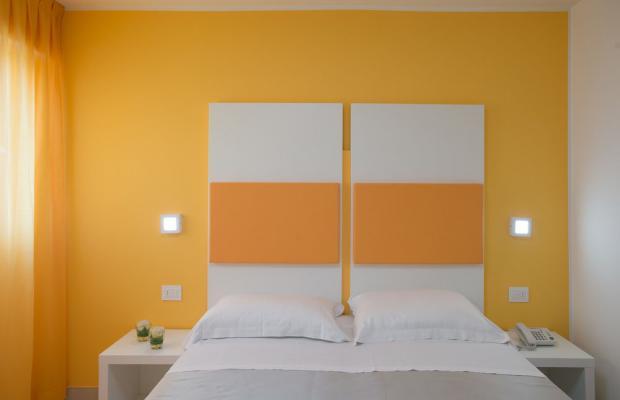фото отеля L'Isola di Pazze изображение №45