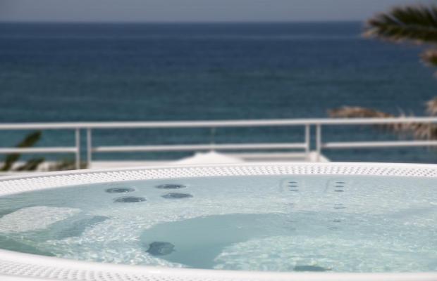 фотографии отеля L'Isola di Pazze изображение №27