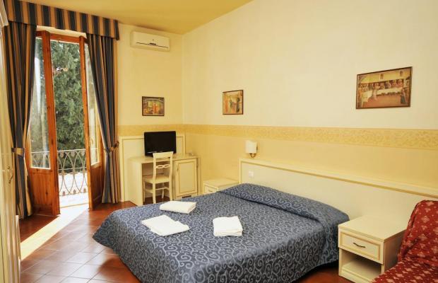 фотографии отеля HOTEL MARINE изображение №23