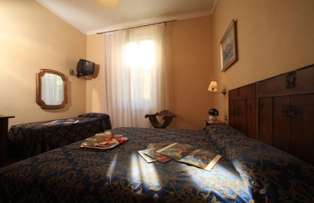 фотографии отеля KURSAAL - AUSONIA изображение №3
