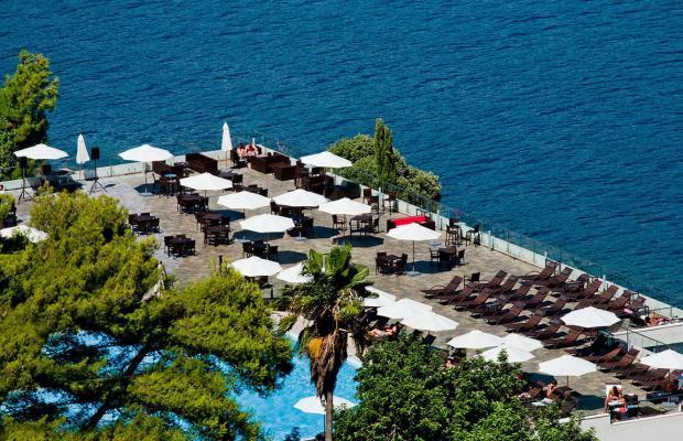 фотографии отеля Riviera Resort Hotel (ex. Club Hotel Riviera) изображение №31