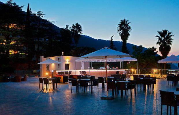 фото Riviera Resort Hotel (ex. Club Hotel Riviera) изображение №18