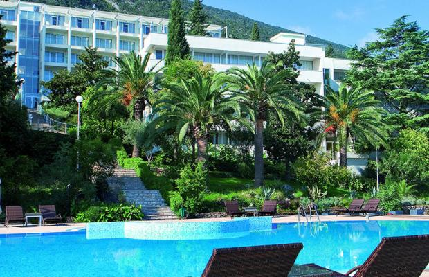 фото Riviera Resort Hotel (ex. Club Hotel Riviera) изображение №2