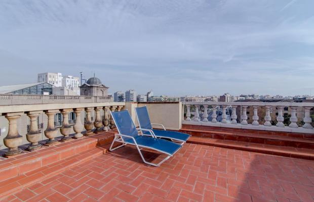 фотографии Hotel Del Mar изображение №32