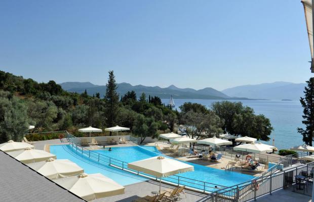 фото Porto Galini Seaside Resort & Spa изображение №14